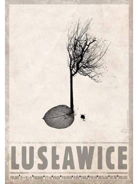 Poland Lusławice
