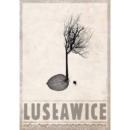 Polska Lusławice