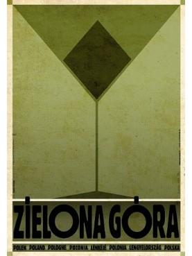 Poland - Zielona Góra