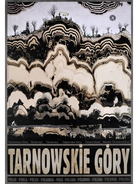 Poland - Tarnowskie Gory