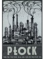 Poland - Plock