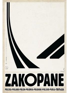 Polska - Zakopane