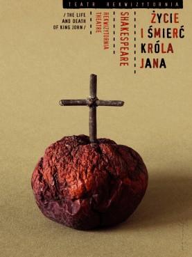 Życie i śmierć króla Jana