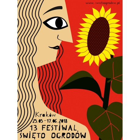 Festival of Gardens 2018