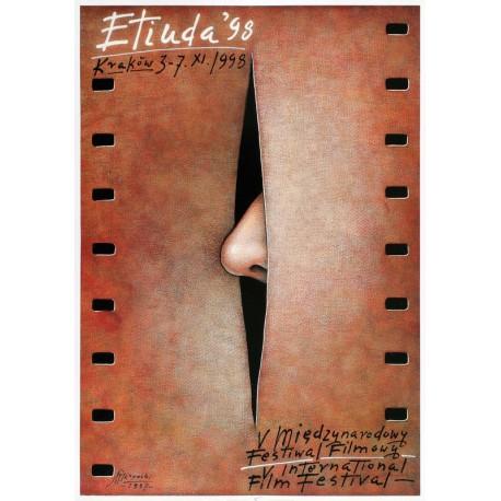 Etiuda'98