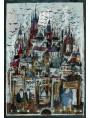 Kraków, Poster Gallery