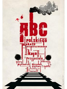 ABC polskiego plakatu współczesnego