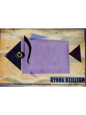 Rybna for Kids
