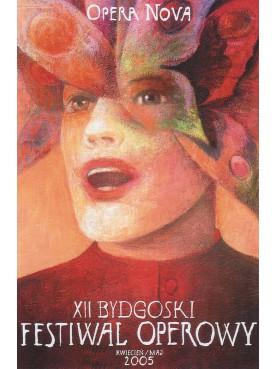 XII Bydgoski Festiwal Operowy