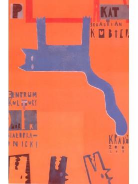 Sebastian Kubica Posters