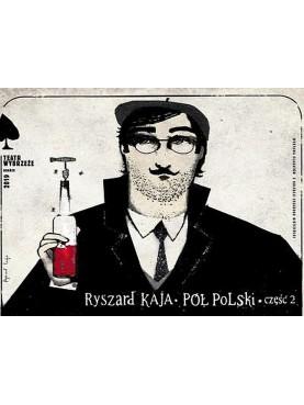 Pół Polski część 2