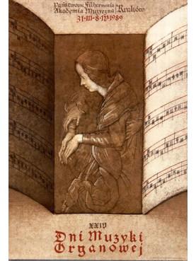 Dni Muzyki Organowej