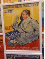 Oryginal Polish Poster from 30s