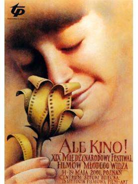 XIX Ale Kino !