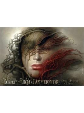 Łucja z Lammermoor