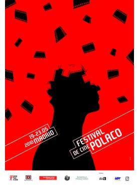 Festival de Cine Polaco