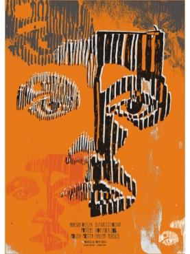 Poster Pigasus 2008
