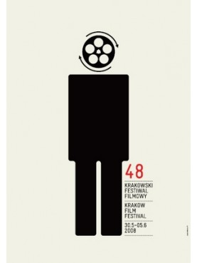 48 Krakowski Festiwal Filmowy