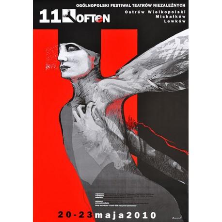 OFTeN 11