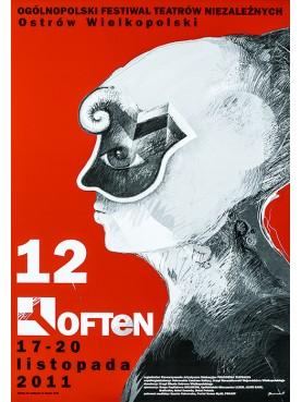 OFTeN 12