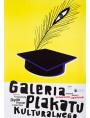 Galeria Plakatu Kulturalnego