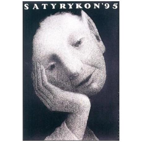Satyrykon '95