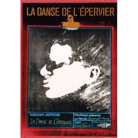 La Danse De L'Epervier