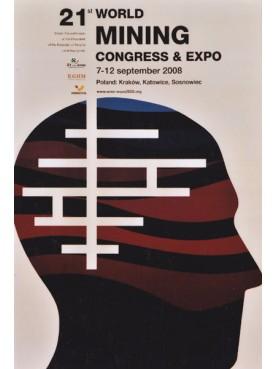 21st Mining Congress&Expo