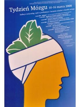 Brain Week 2008