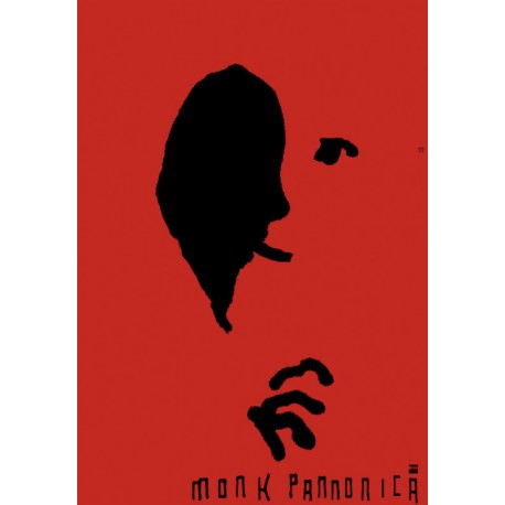 Monk Pannonica