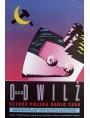 The Taw. Polish Art ca. 1956