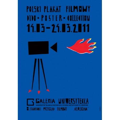 Cieszyn - Cinema Time