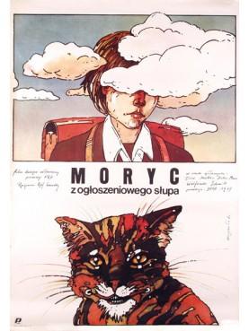 Moryc