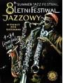 8 Letni Festiwal Jazzowy