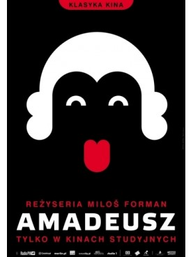 Amadeusz