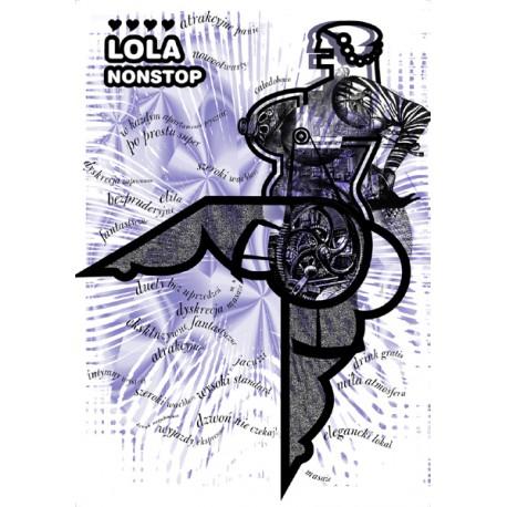 Lola Nonstop