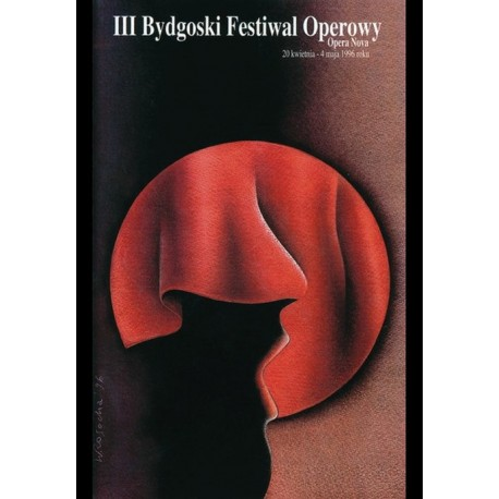 III Bydgoski Festiwal Operowy