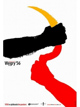 Węgry '56