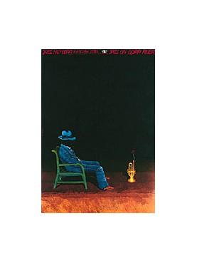 Jazz Nad Odrą 1978 (R)