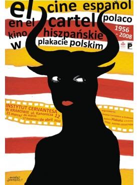 Kino Hiszpańskie
