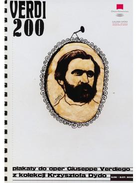 Verdi 200