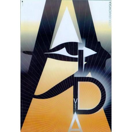 Aida, Verdi