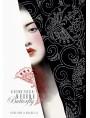 Madama Butterfly, Puccini