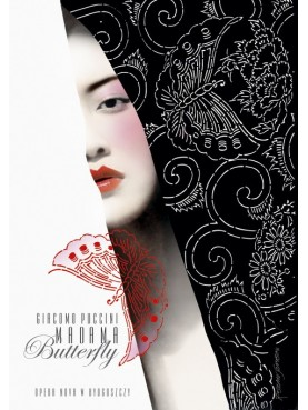 Madama Butterfly, Puccini