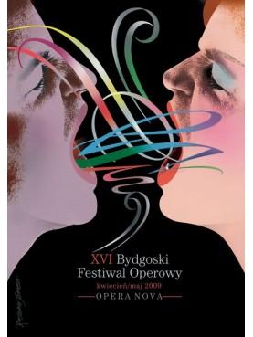 XVI Bydgoski Festiwal Operowy