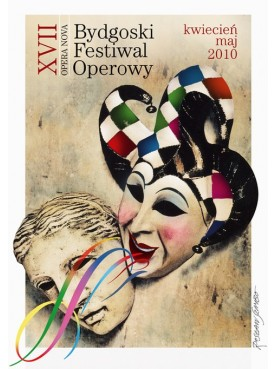 XVII Bydgoski Festiwal Operowy