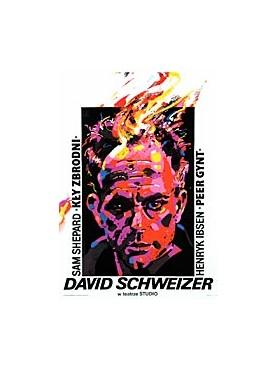 David Schweizer