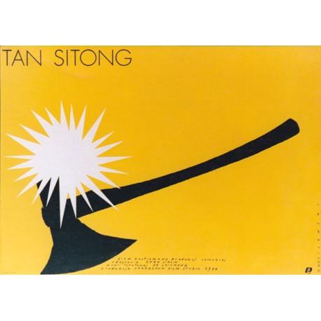 Tan Sitong