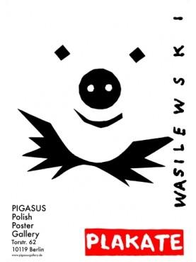 Wasilewski Plakate, Pigasus