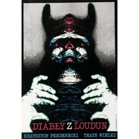 Diabły z Loudun